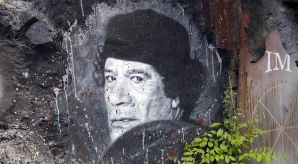 14_Portrait_de_Kadhafi_dans_La_demeure_du_chaos.jpg