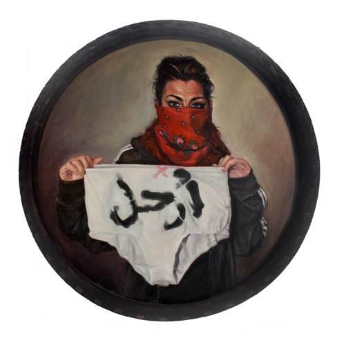 15_Shadi_Al_Zaqzouq_After_Washing.jpg