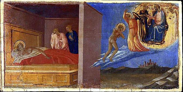 16_Francesco_d_Antonio_le_songe_de_saint_Jerome_14e.jpg