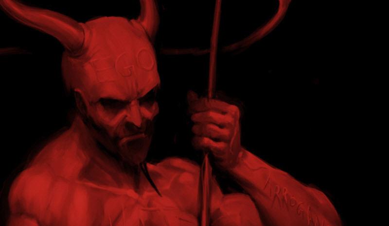 Sepp blatter michel platini le pacte du diable le club de mediapart - La hotte du diable ...