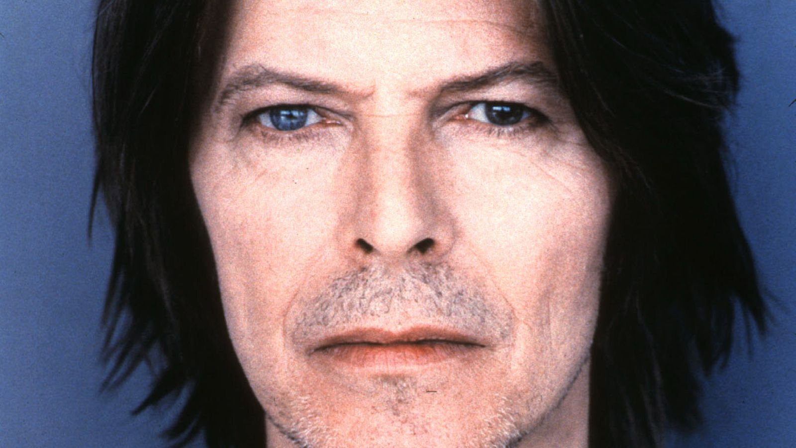 david bowie young eyes - photo #24