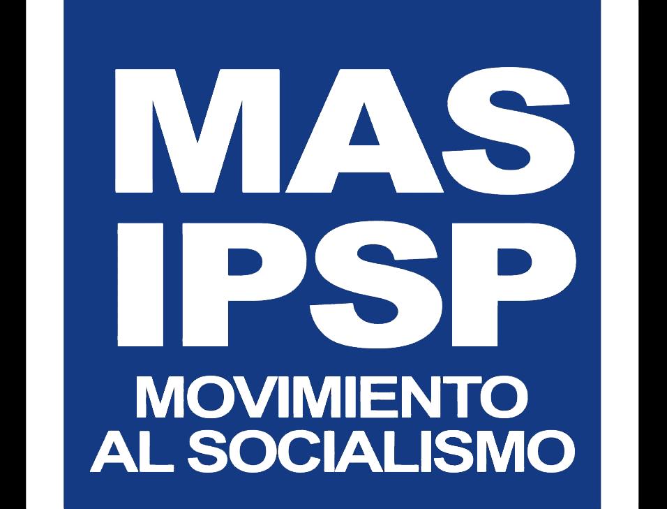 La faillite du Mouvement pour le socialisme bolivien (MAS ...