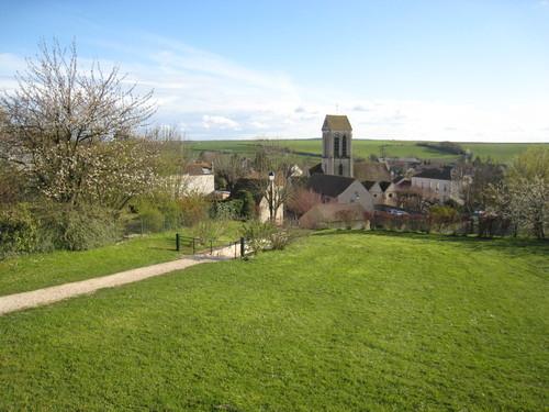 Chavenay, commune voisine de Thiverval-Grignon adopte une ... - Le Club de Mediapart (Blog)
