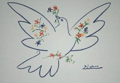 M lenchon marseille hommage la paix po sie et respect le club de m - Www dans nos coeurs fr 15 ...