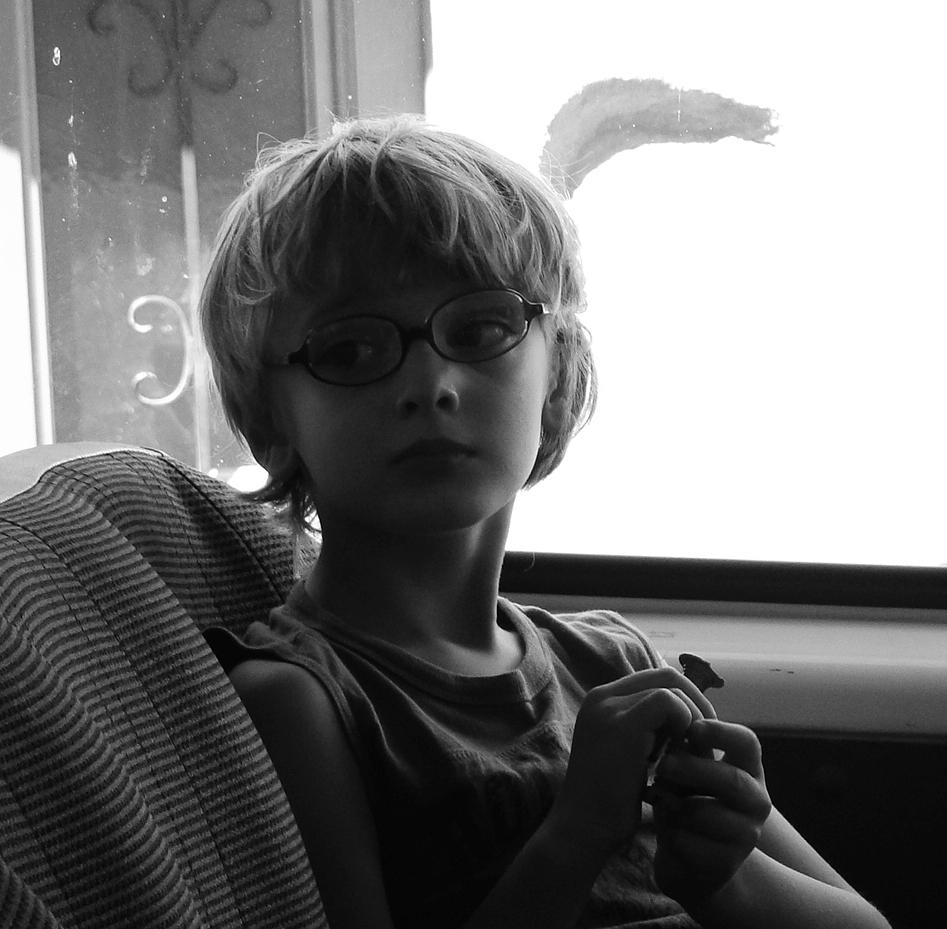 journal d 39 un enfant autiste des ailes repli es le club de mediapart. Black Bedroom Furniture Sets. Home Design Ideas