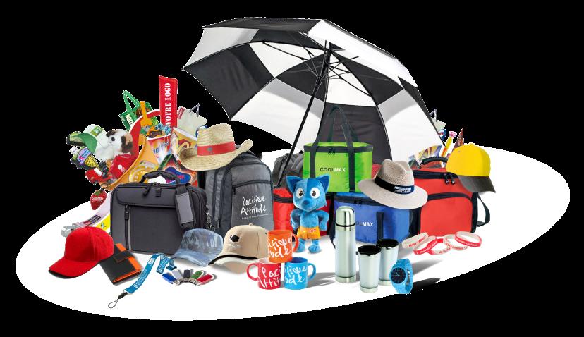 Quels sont les objets publicitaires les plus populaires le club de mediapart - Objet les plus rechercher ...