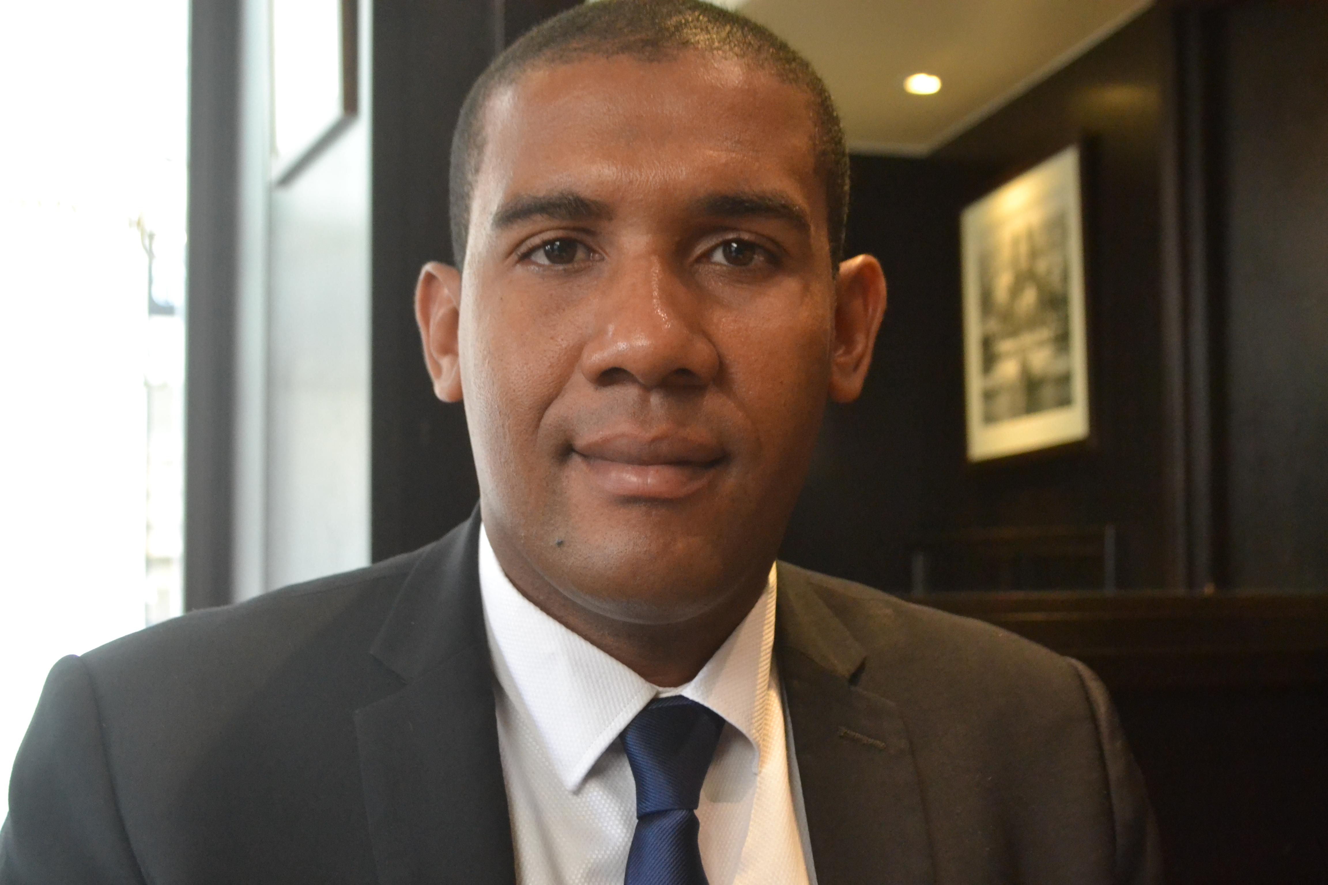 A Mayotte, une députée PS fait l'objet d'une enquête