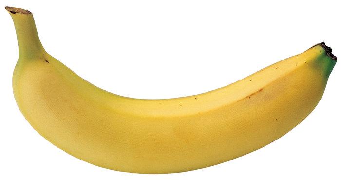 [Image: banane.jpg]