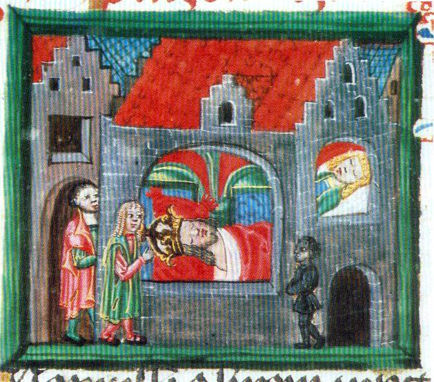 2_Le_reve_de_lempereur_Charles_IV_vers_1470-1480.jpg