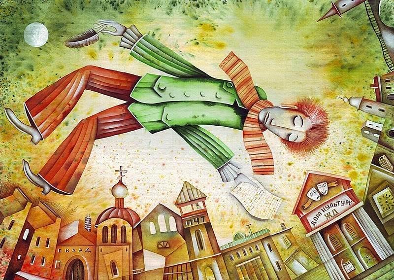 3_Marc_Chagall.jpg