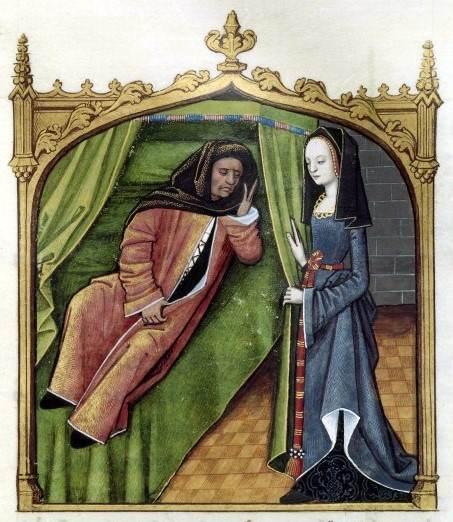3_Robinet_Testard_in_Vincentius_Bellovacensis_Speculum_historiale_songe_de_saint_Laurent_de_Siponto_1463.jpg