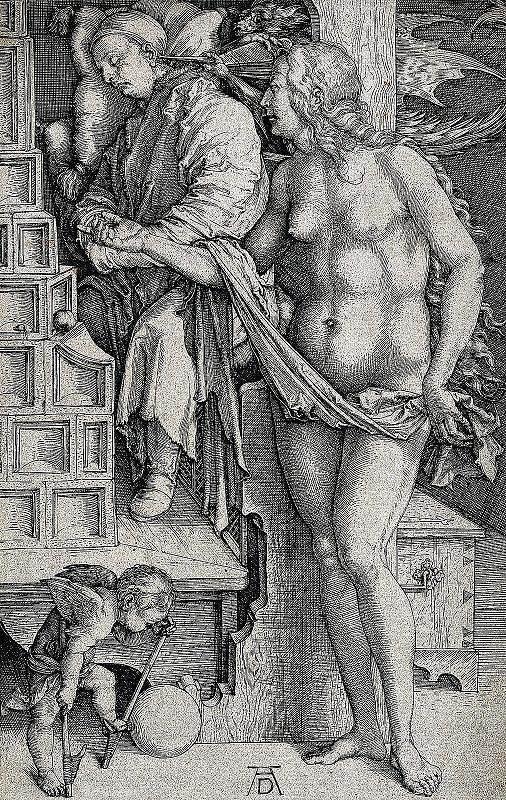 4_Albrecht_Durer_Le_reve_du_docteur_1525.jpg