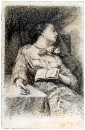 6_Gustave_Courbet_Le_sommeil_1866.jpg