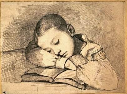 7_Gustave_Courbet_Portrait_de_sa_soeur_Juliette_1841.jpg