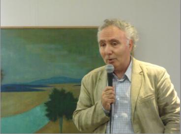 Alain Chouraqui