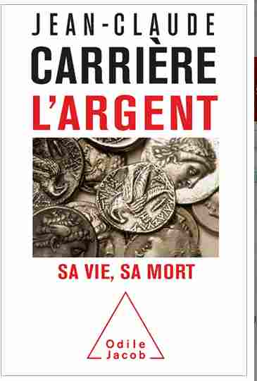 Argent_Carriere.jpg