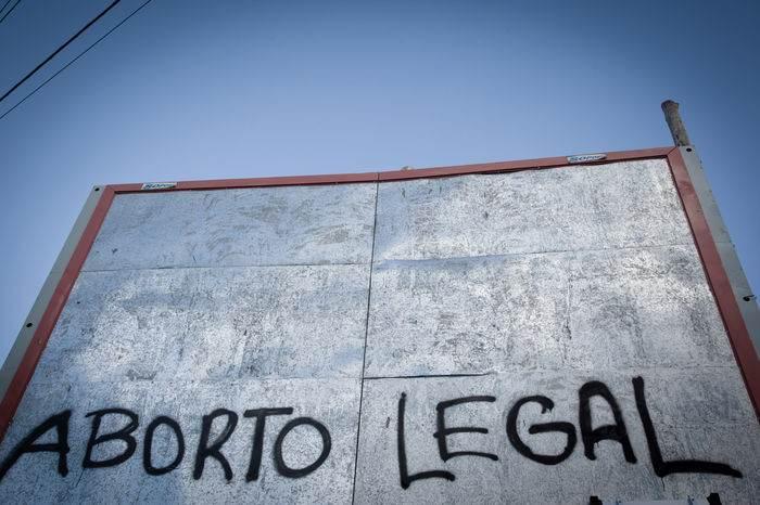 Argentina-Guadalupe-Meurice-Amnistia-Internacional_MUJIMA20130820_0034_29.jpg