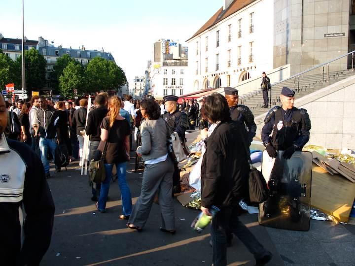 Bastille-8.jpg