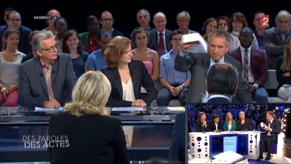 Bayrou_DPDA_3.jpg