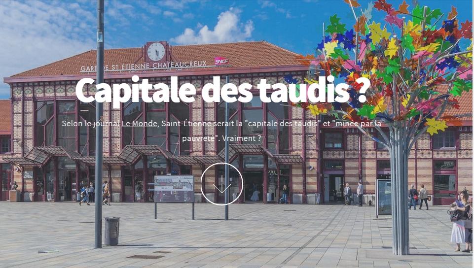 Capitale_des_taudis.jpg
