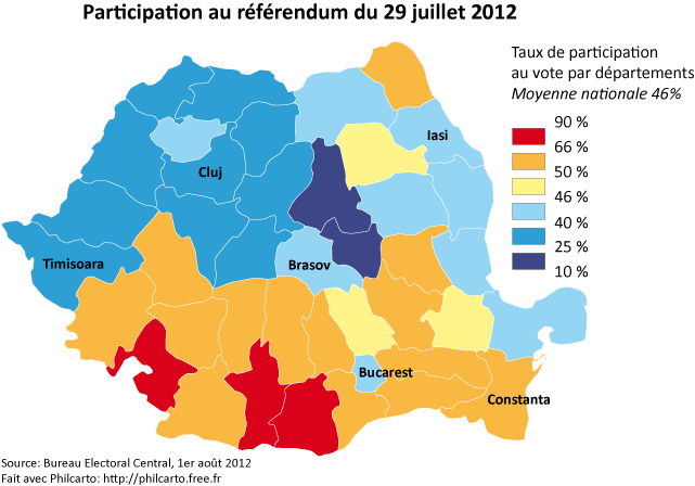 Carte_referendum_participation.png