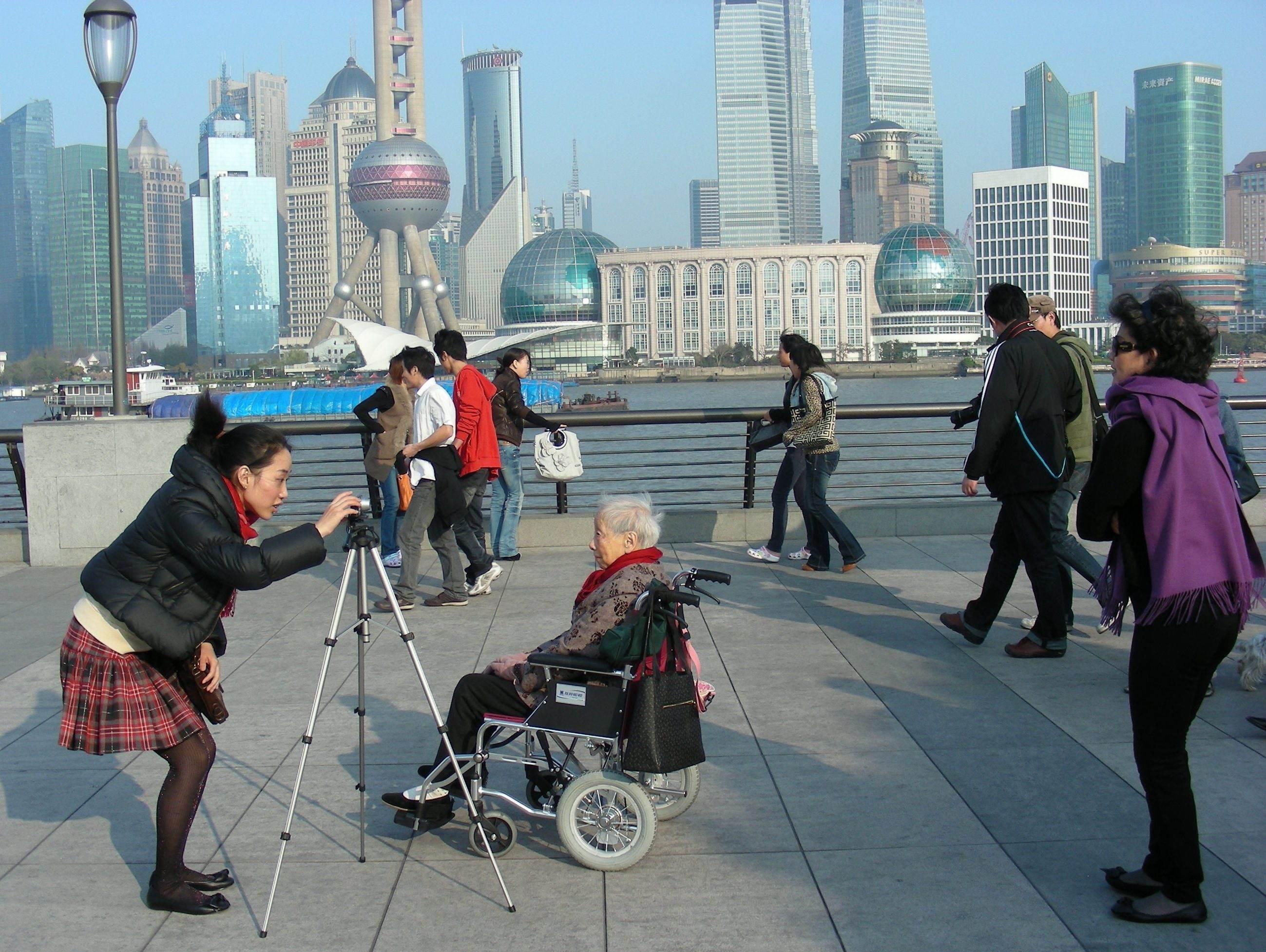 Chine_043.jpg
