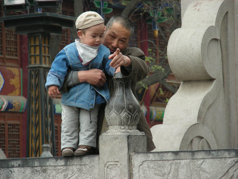 Chine_1256.jpg