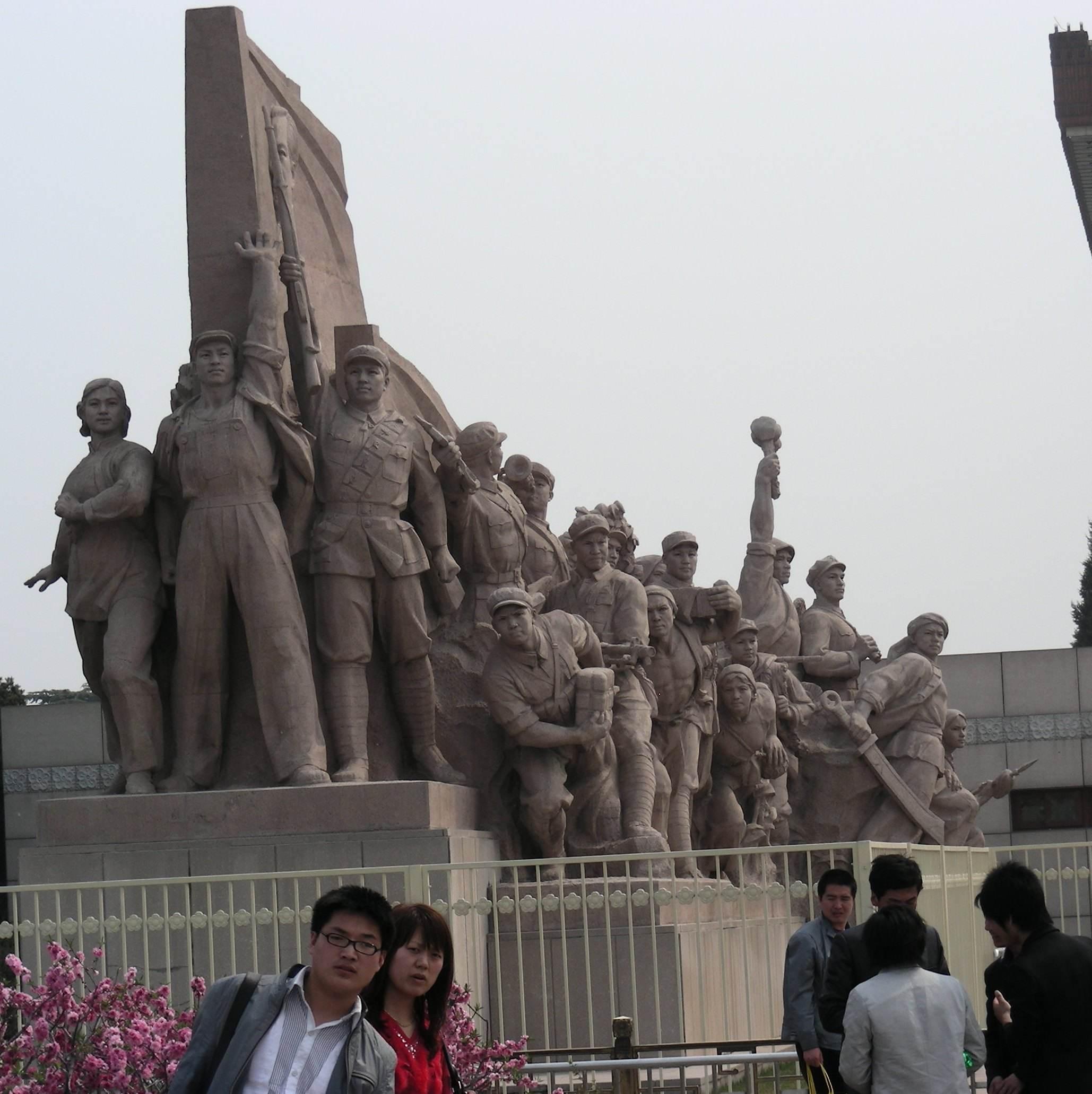 Chine_1605.jpg