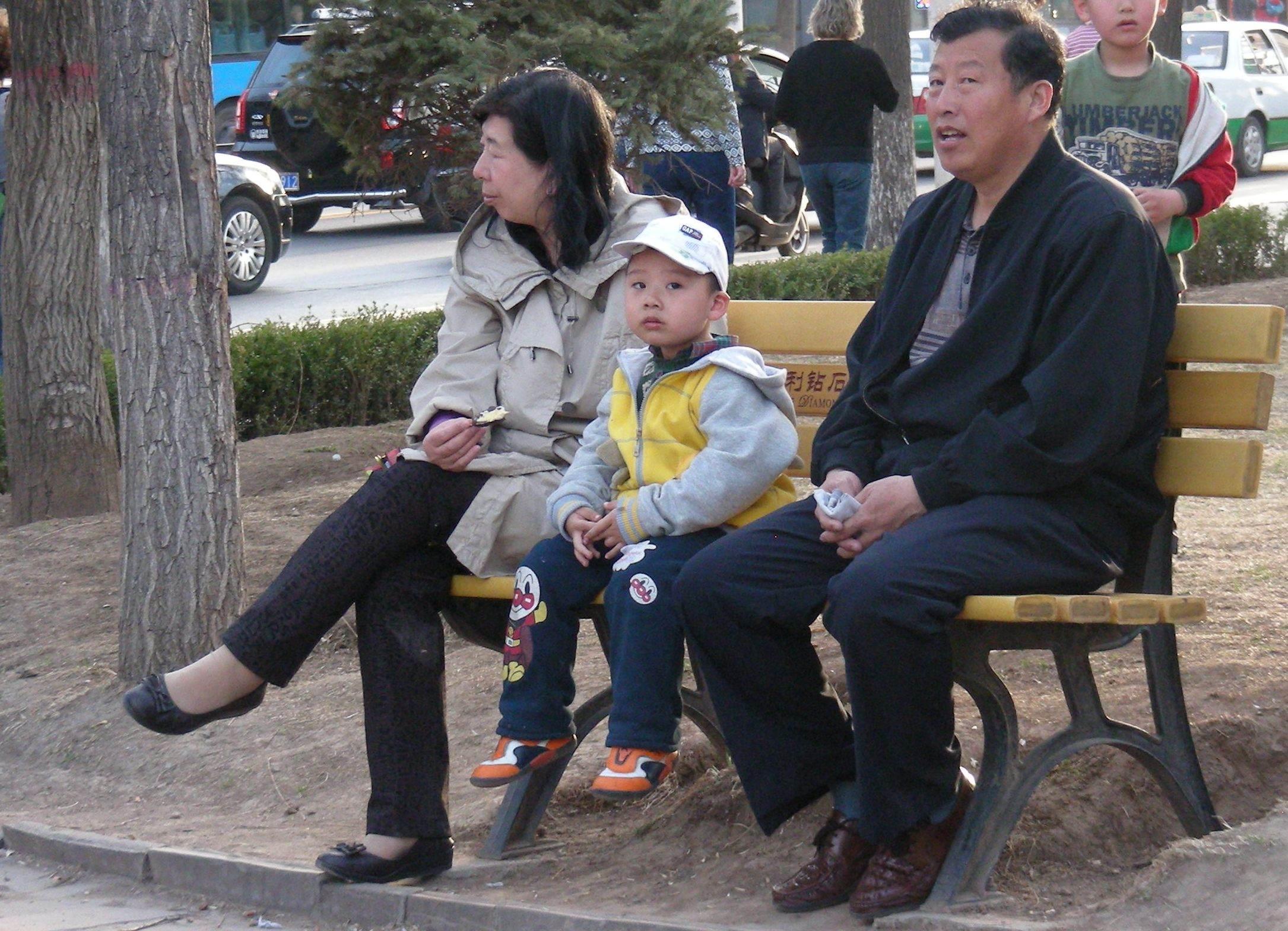Chine_2121.jpg