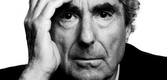 Philip Roth le controvers�