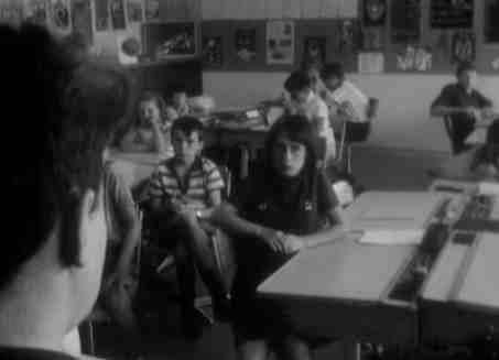 Classe_Freinet_1966.jpg