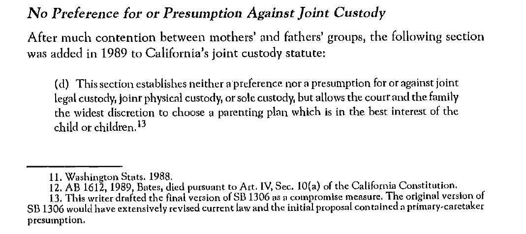 Code_de_la_Famille_-_Californie_-_No_presumtion_-_1989.jpg