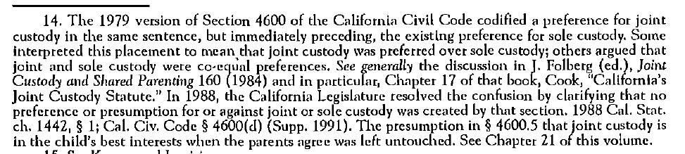 Code_de_la_Famille_-_Californie_-_Presumption_or_not_presumtion_-_1979.jpg