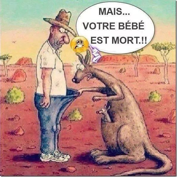 Partage FB, auteur unknown (il a pas envie de se vanter...)