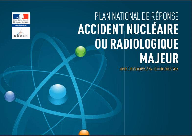 plan_national_de_reponse_accident_nucleaire.jpg