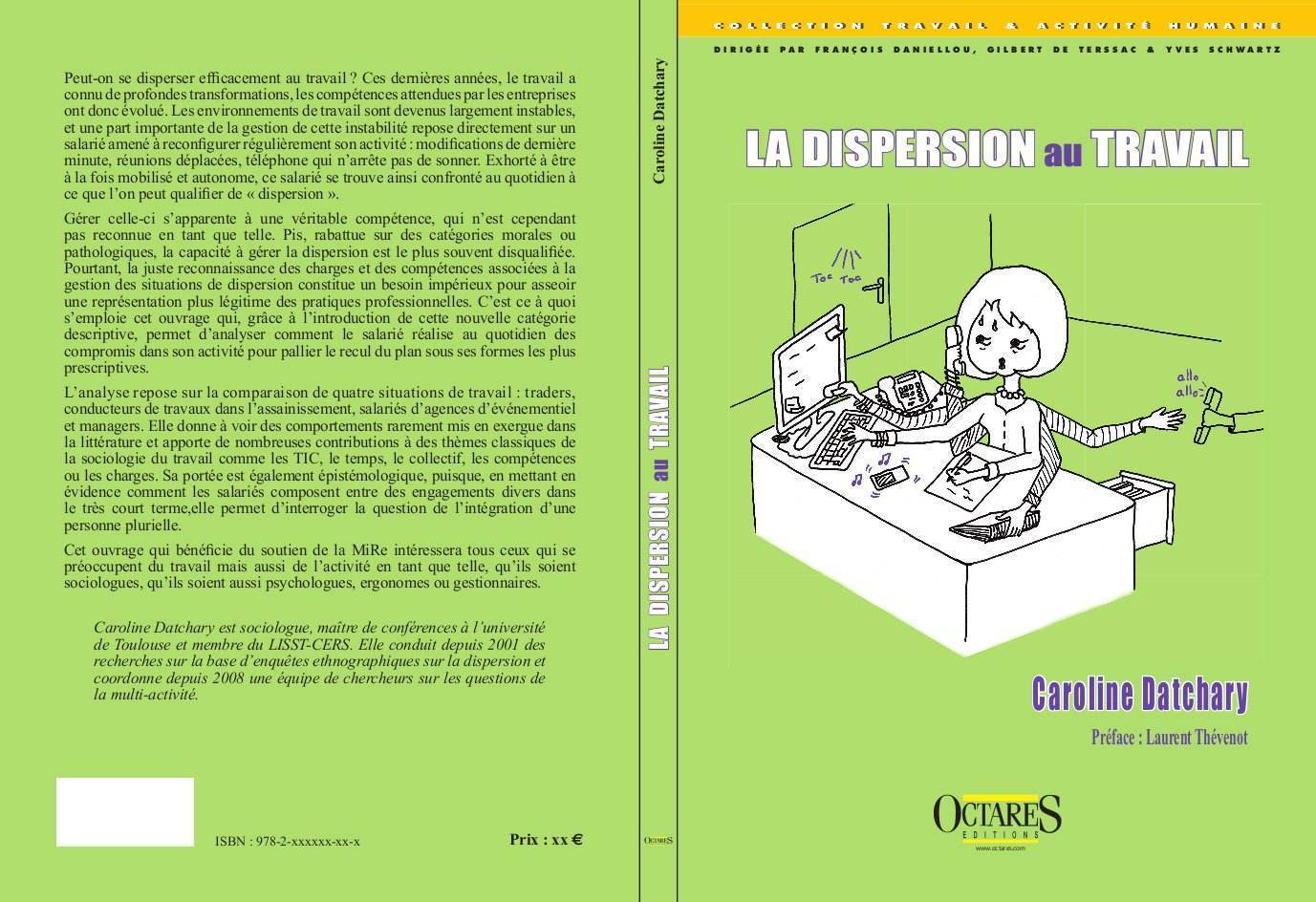 Couv._La_dispersion_au_travail_2.jpeg