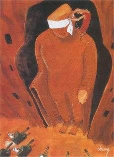 Caricature de Hodja.jpg