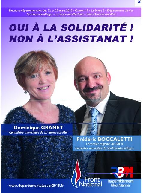 FN_oui_a_la_solidarite_0.jpg