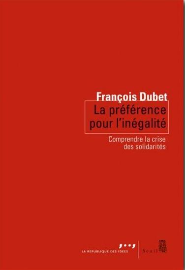 Francois_Dubet.jpg