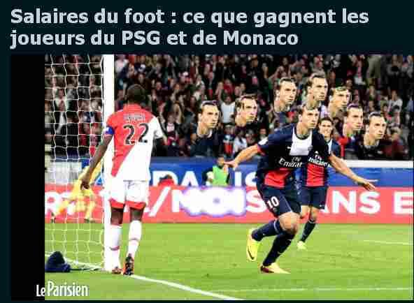 Gains_foot.jpg