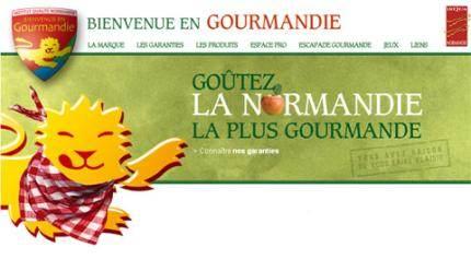 Gourmandie-Gimage-93158.jpg