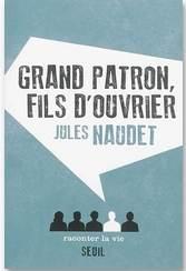 Grand_patron_0.jpg