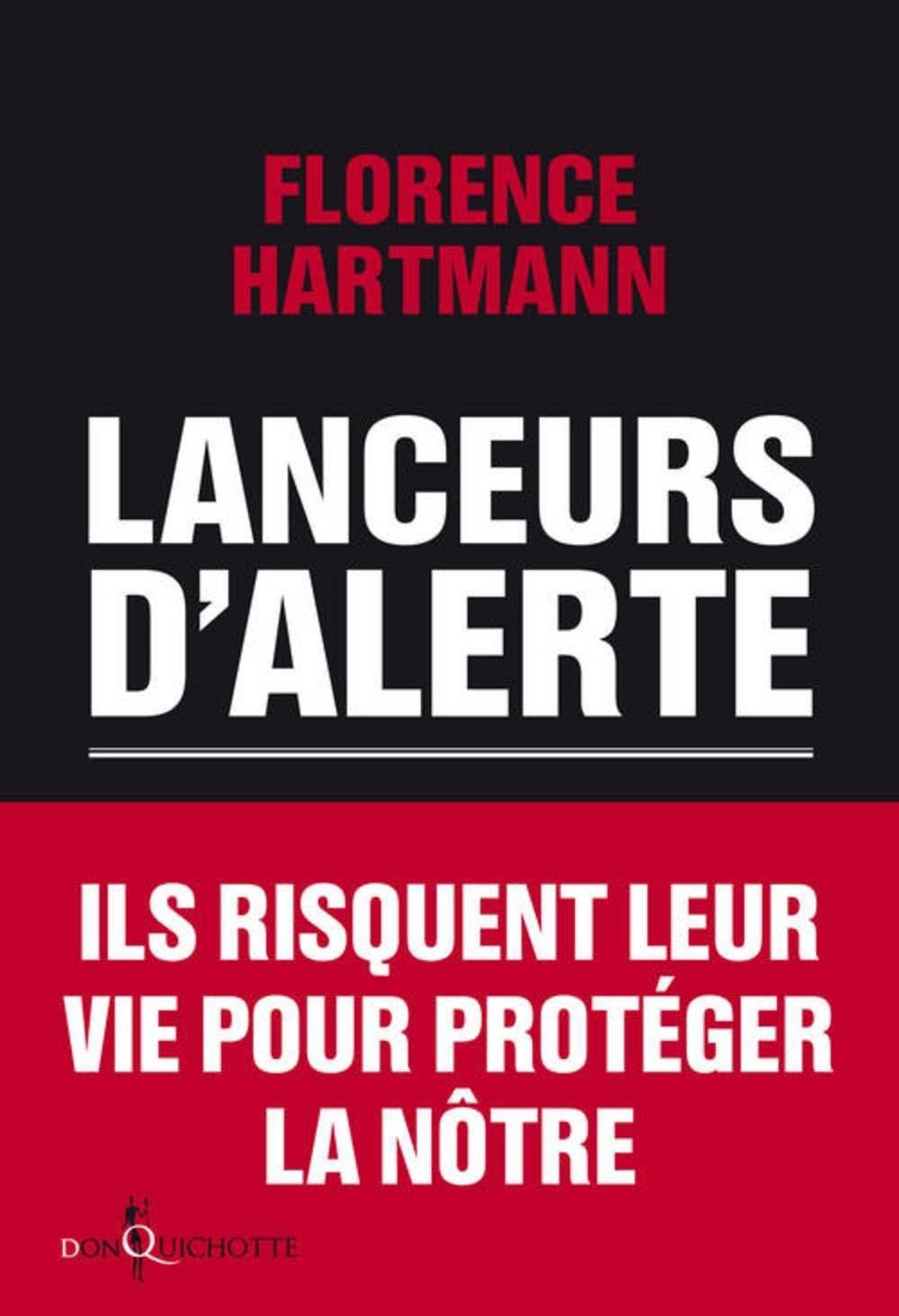 Hartmann_Lanceurs_dalerte.jpg
