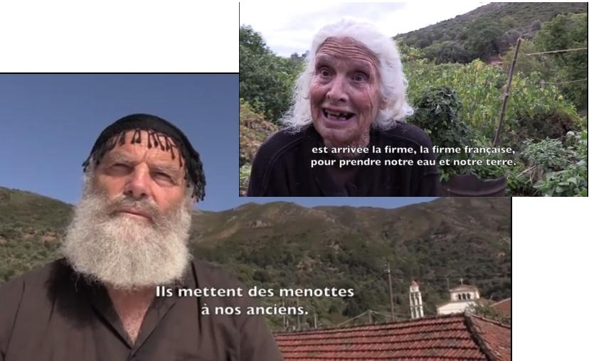 Homme_et_vieille_femme_0.jpg