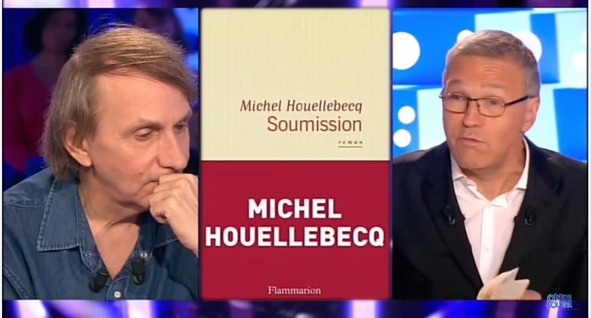Houellebecq2.jpg