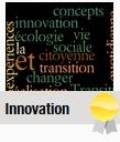 Innovation_sociale.jpg