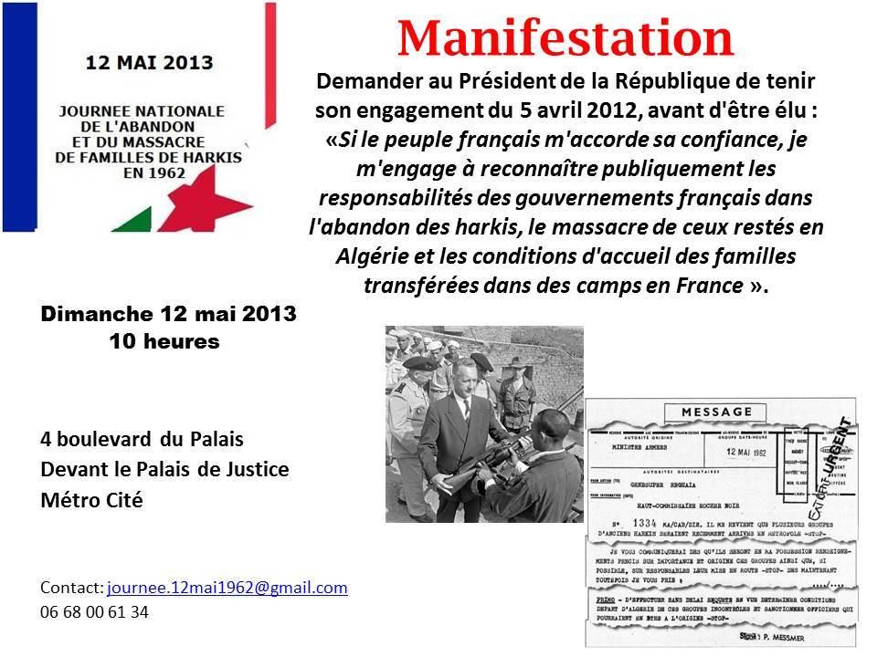 Invitation_Manifestation_12_mai_2013_0.jpg