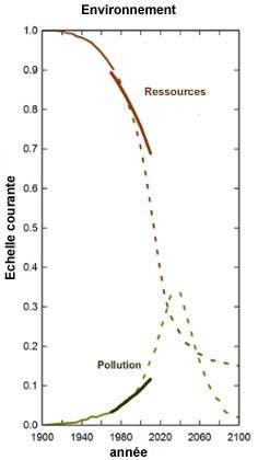 JFG-graph3.jpg