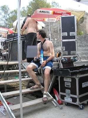 Jazz 2006 (1).JPG