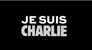 Je_suis_Charlie_0.jpg